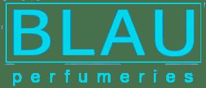 Blau Perfumeries confia en Linguavision Badalona para formar a sus directivos.