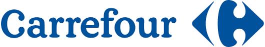 Carrefour Badalona confia en Linguavision Badalona para sus cursos de inglés empresa..