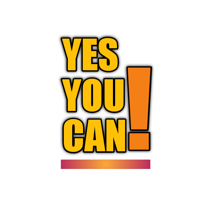 curso inglés adultos Linguavision Badalona