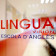 Linguavision Badalona